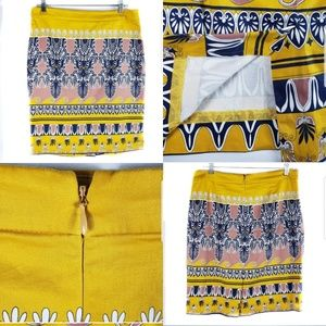 J. Crew Skirts - J. Crew The Pencil Skirt Bundle (4 skirts)